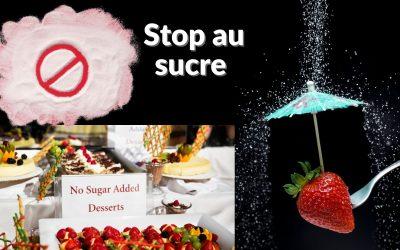 Astuces pour réduire votre consommation de sucre